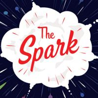 The Spark Bubble