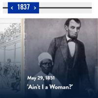Suffrage Timeline Teaser 2