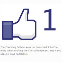 Facebook Likes Case Study Teaser Image