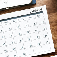 Religious Holidays and School Policies