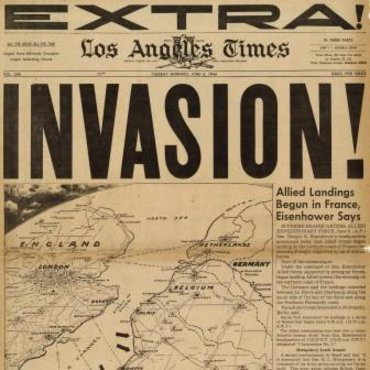 DDAY-LATIMES-TN-1944-001779