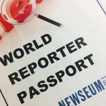 world-reporter-passport