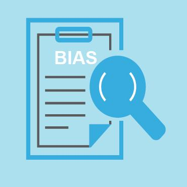 Recognizing-Bias