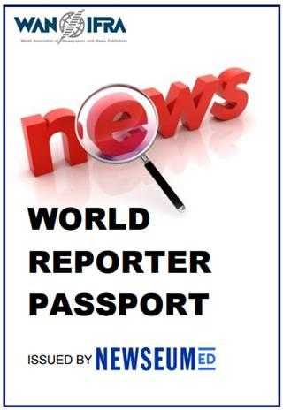 World-Reporter-Passport-Cover